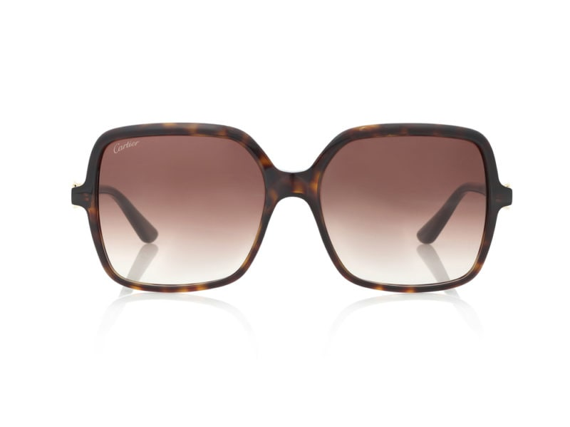 CARTIER-EYEWEAR-COLLECTION-mytheresa