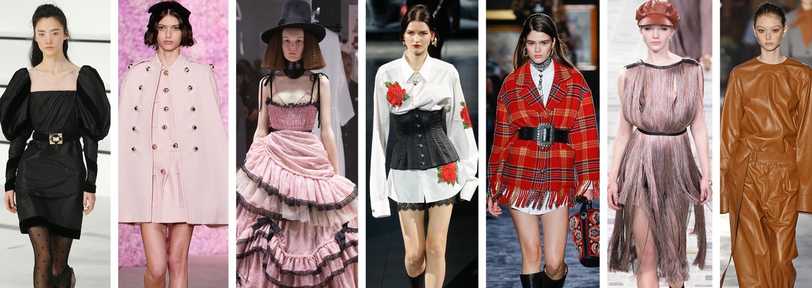 DESKTOP_moda-autunno-inverno-2020-21