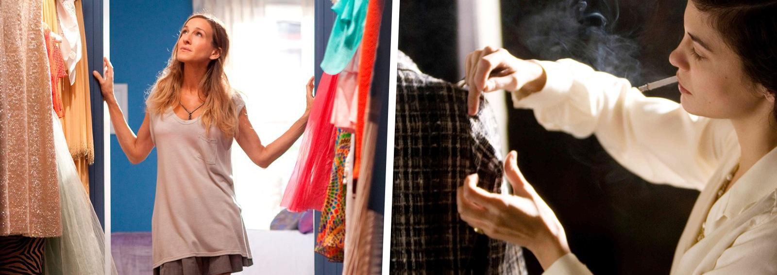 DESKTOP_cose_fashion_da_fare_casa