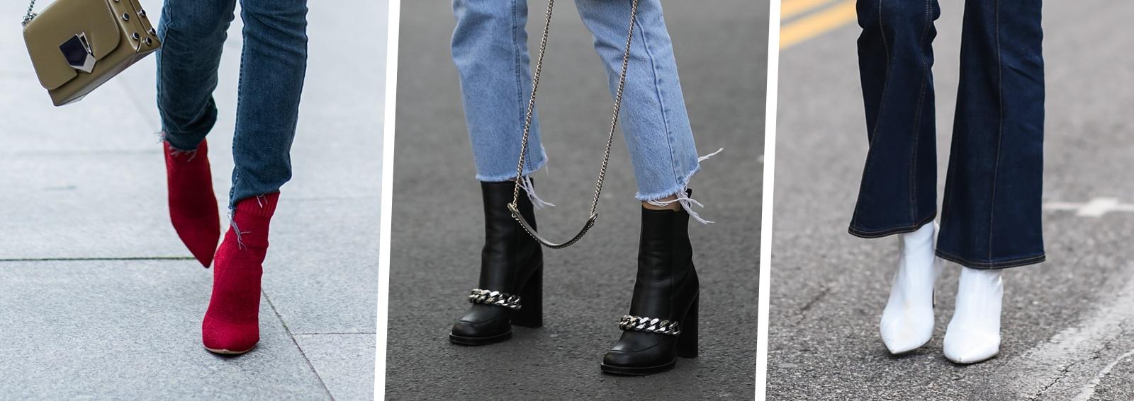DESKTOP_jeans_tronchetti