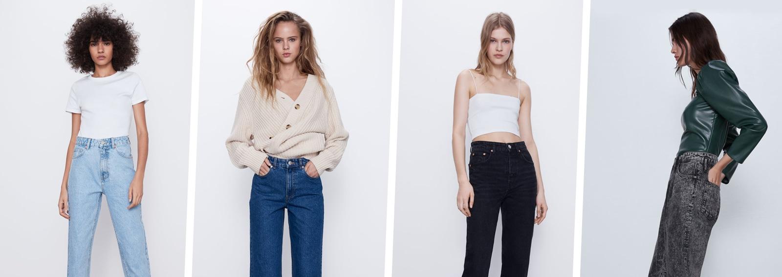 DESKTOP_zara_jeans