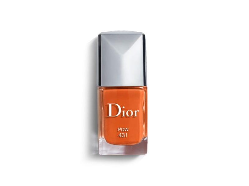 unghie-gradient-la-manicure-nude-12