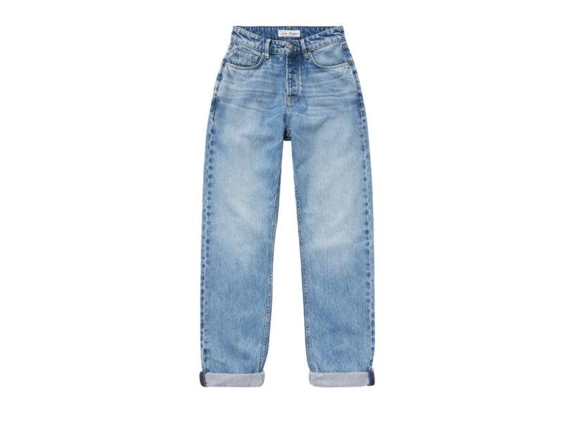 Dua-Lipa-per-Pepe-Jeans