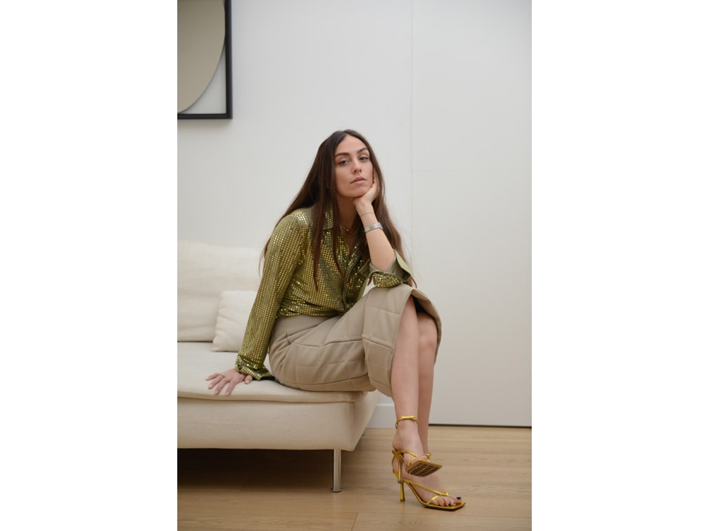 Erika-Boldrin