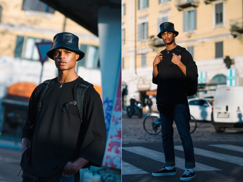 Isaiah-Hamilton-GenZ