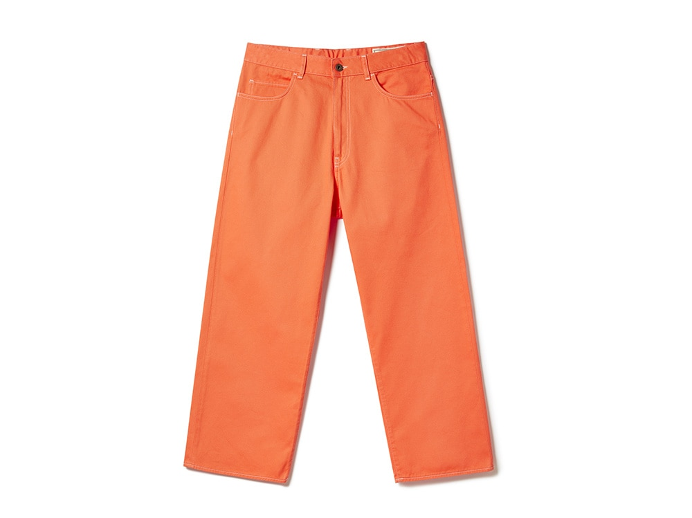 Jeans-colorati-a-vita-alta_Pence-1979