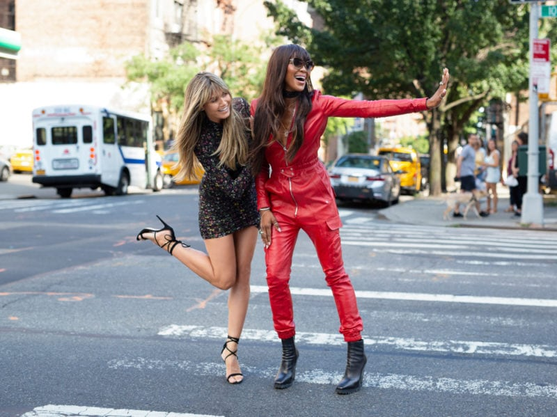 MAKING-THE-CUT—Heidi-Naomi-NYC