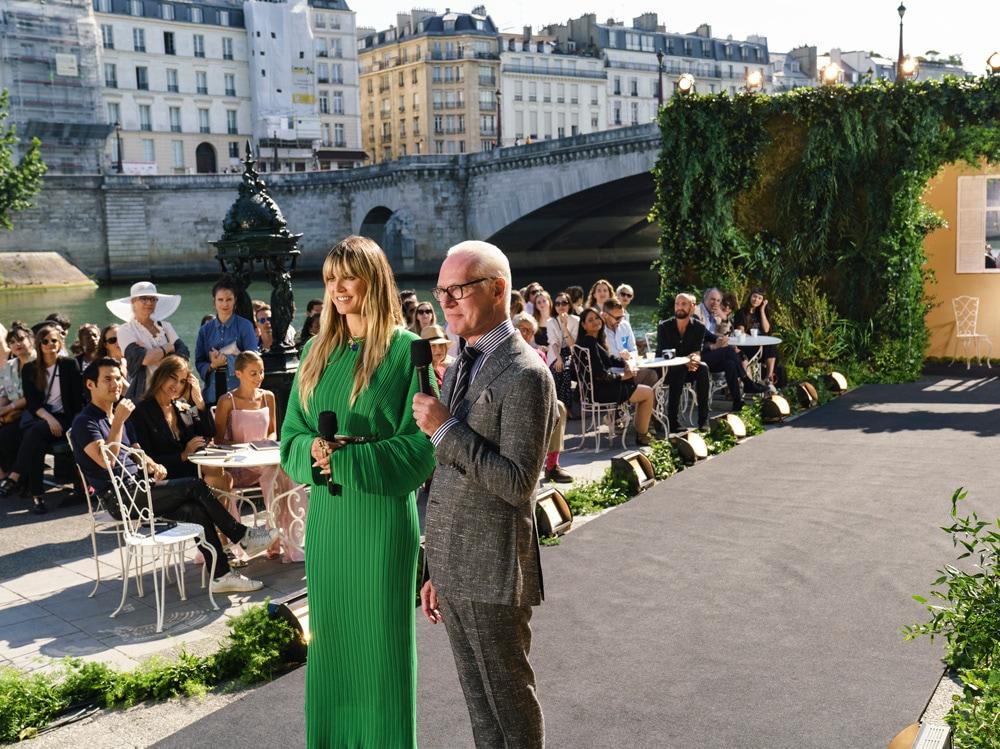 MAKING-THE-CUT—Heidi-and-Tim-in-Paris