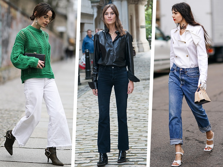 MOBILE_Jeans_how_to