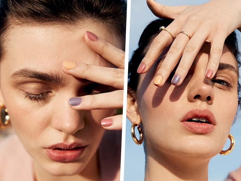 cover-unghie-gradient-la-manicure-mobile