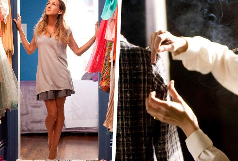 #IoRestoACasa: cinque belle attività ad alto tasso fashion da fare a casa in questi giorni!