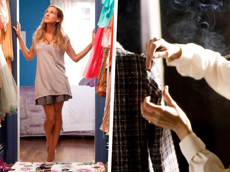 MOBILE_cose_fashion_da_fare_casa