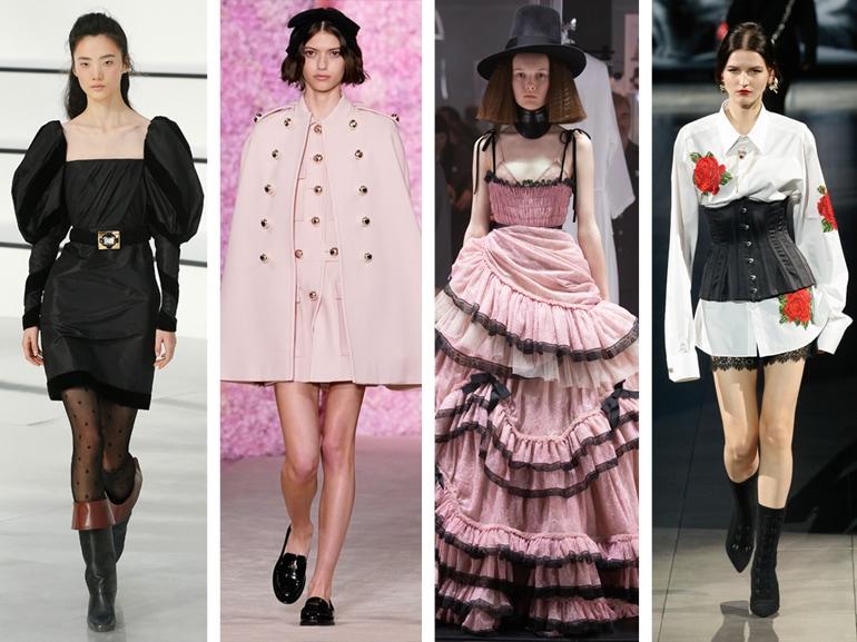 MOBILE_moda-autunno-inverno-2020-21