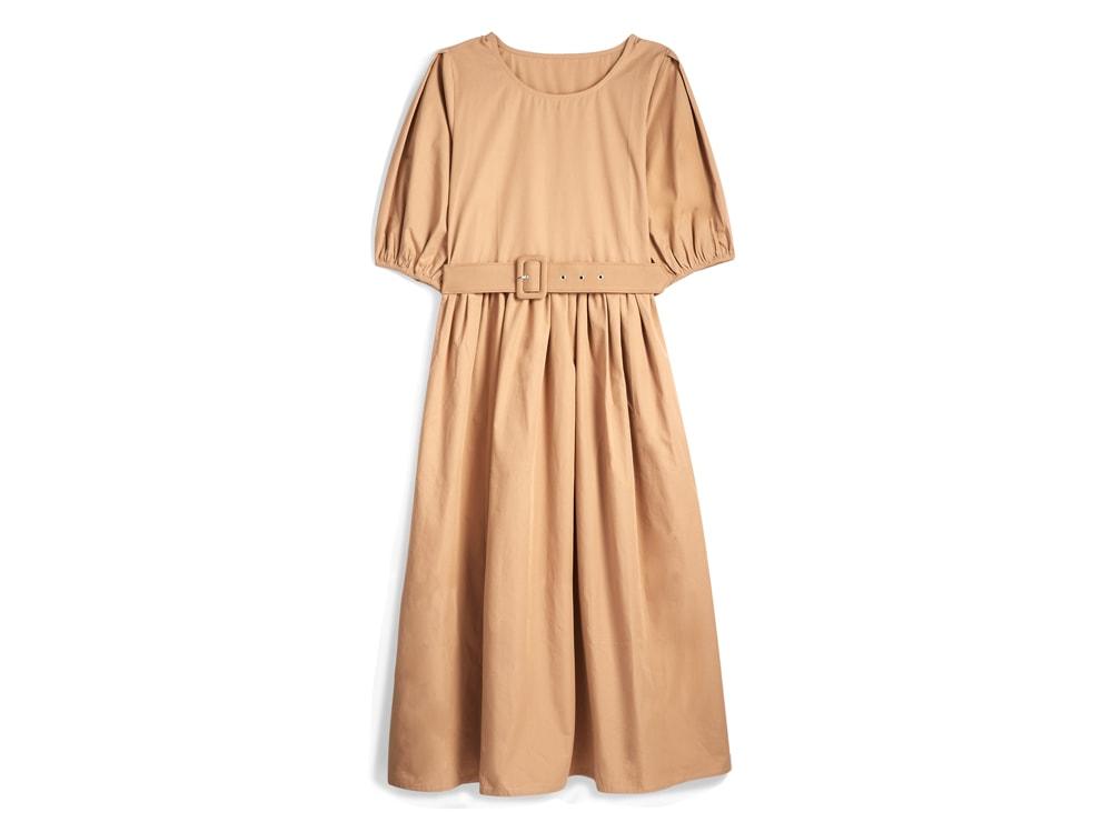 Primark-SS20-Stone-Dress-£18-€22-