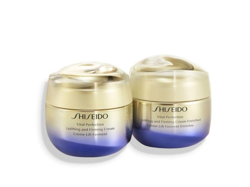 TAGVPN SS20 – Uplifting & firming cream + enriched_RGB WEB_2000px_300dpi