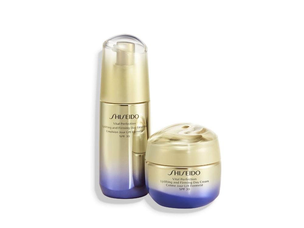 TAGVPN SS20 – Uplifting & firming day cream + day emulsion_RGB WEB_2000px_300dpi