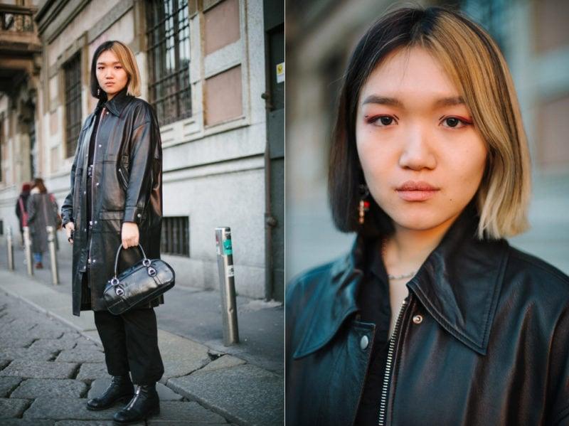 Yvonne-Zhou-GenZ
