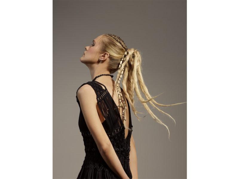 acconciature-capelli-saloni-primavera-estate-2020-03