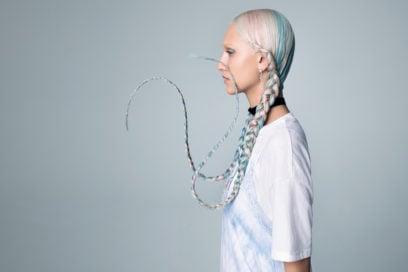 acconciature-capelli-saloni-primavera-estate-2020-05