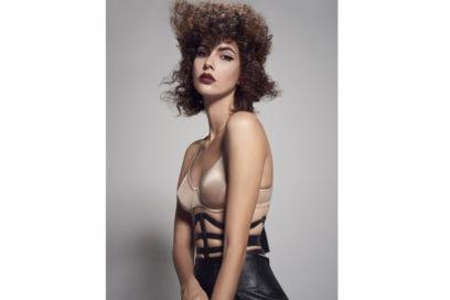 acconciature-capelli-saloni-primavera-estate-2020-11