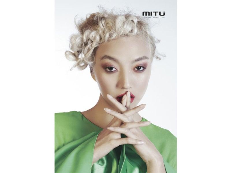 acconciature-capelli-saloni-primavera-estate-2020-14