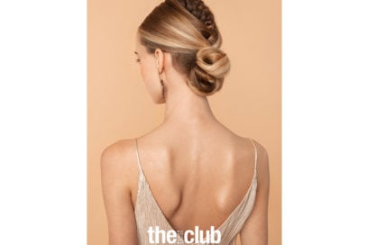 acconciature-capelli-saloni-primavera-estate-2020-15