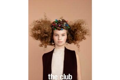 acconciature-capelli-saloni-primavera-estate-2020-16