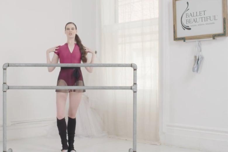 Allenarsi a casa ballando: 5 profili YouTube per tenersi in forma con la danza