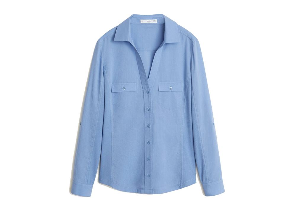 camicia-mango