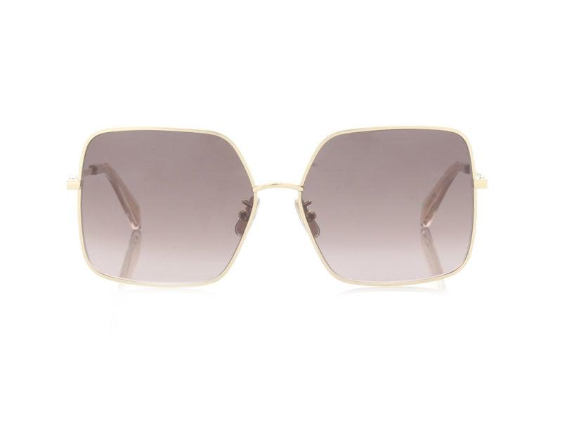 celine-eyewear-mytheresa