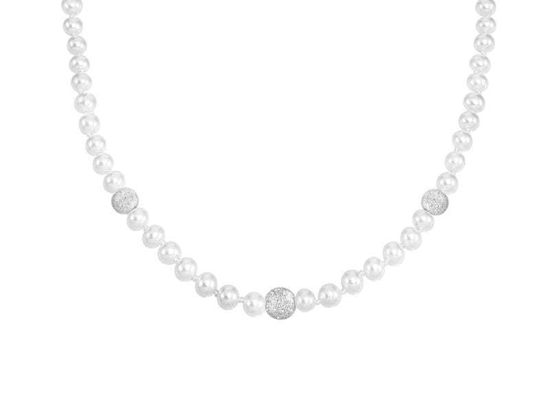 collana-perle-stroili