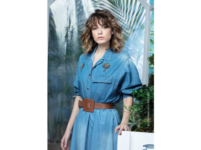 colore-capelli-tendenze-saloni-primavera-estate-2020-03