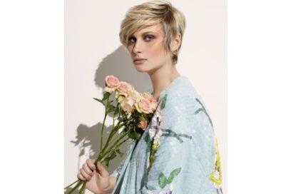 colore-capelli-tendenze-saloni-primavera-estate-2020-10