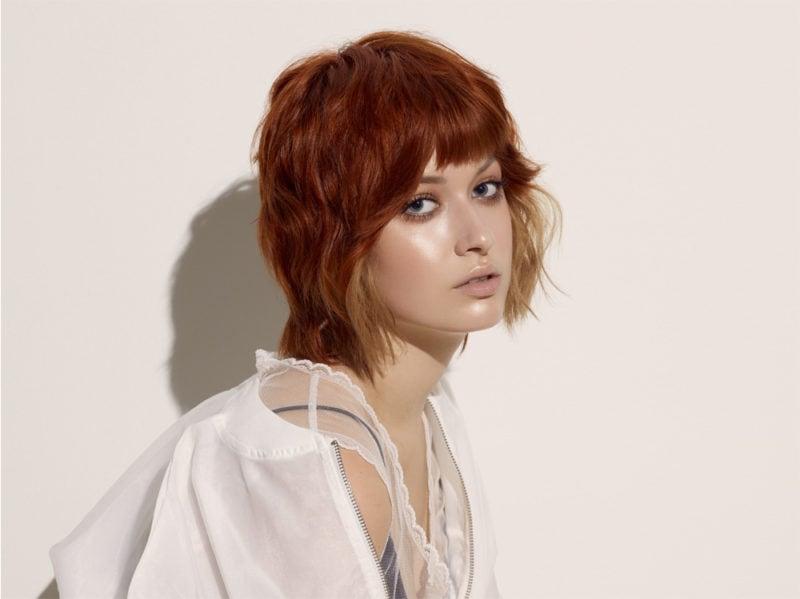 colore-capelli-tendenze-saloni-primavera-estate-2020-11