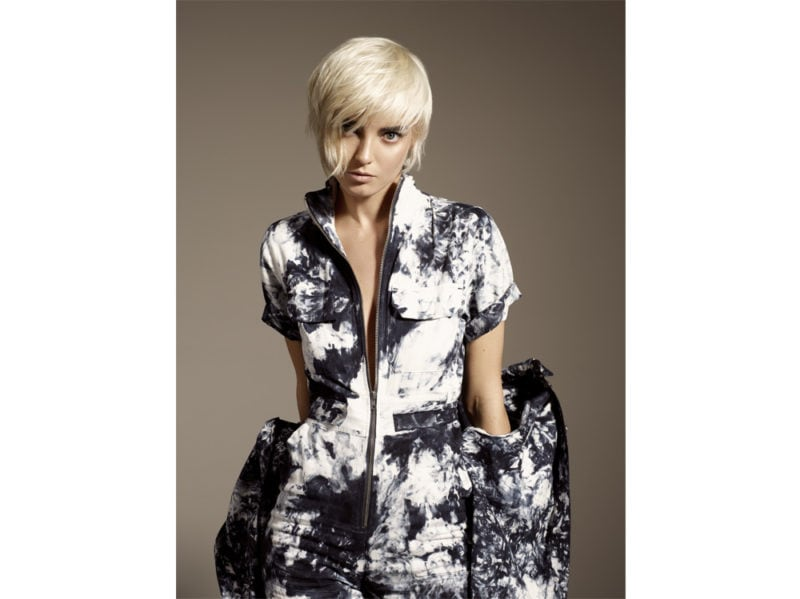 colore-capelli-tendenze-saloni-primavera-estate-2020-12