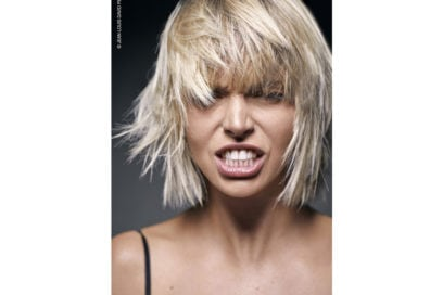 colore-capelli-tendenze-saloni-primavera-estate-2020-16