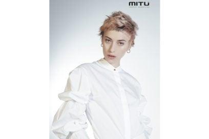 colore-capelli-tendenze-saloni-primavera-estate-2020-20
