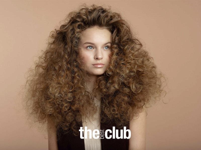 colore-capelli-tendenze-saloni-primavera-estate-2020-21