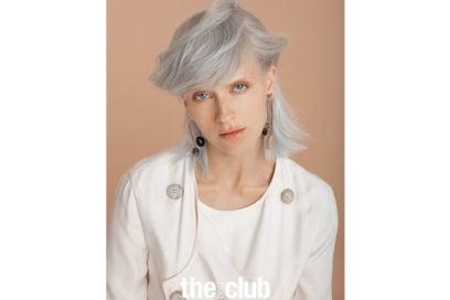colore-capelli-tendenze-saloni-primavera-estate-2020-23