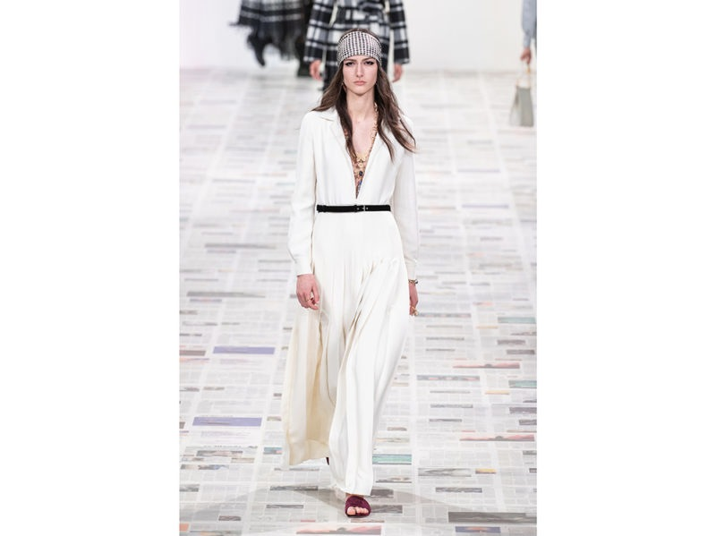 dior-white-dress-fw2020
