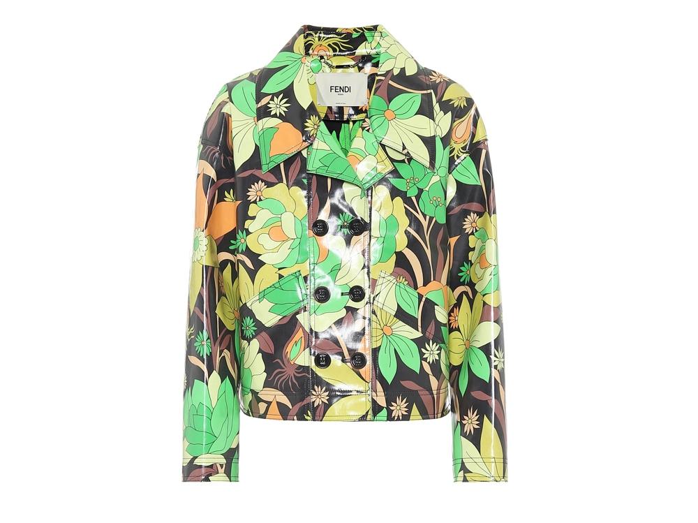 fendi-giacca-in-drill-di-cotone-coated-mt