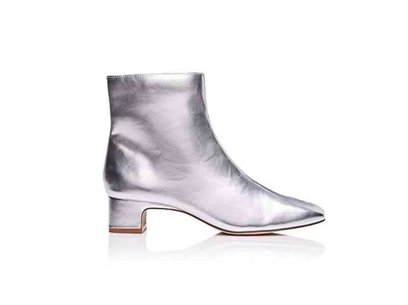 find-amazon-fashion-42-euro