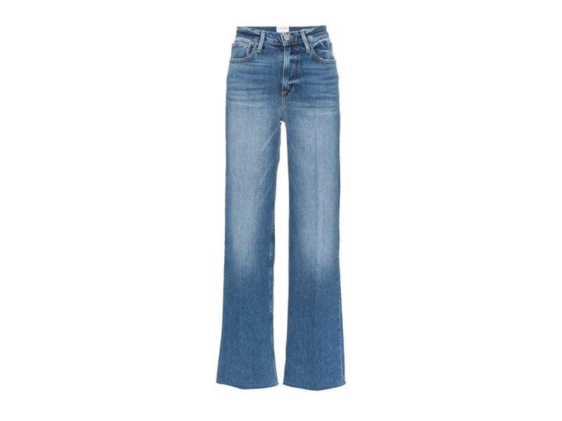 frame-jeans