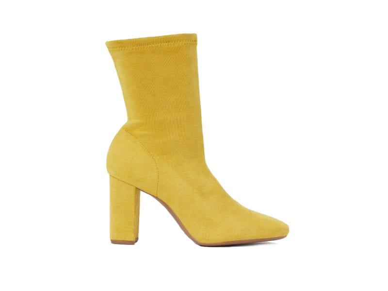 hm-stivali-calza-29,99-euro