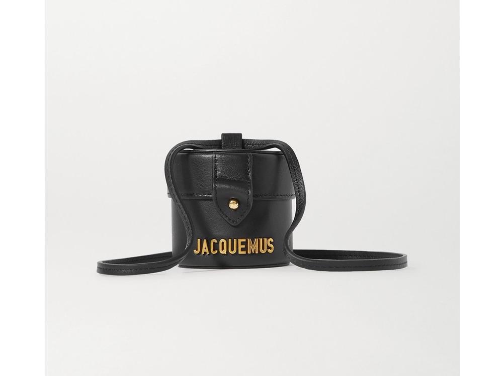 jacquemus-beauty-mini