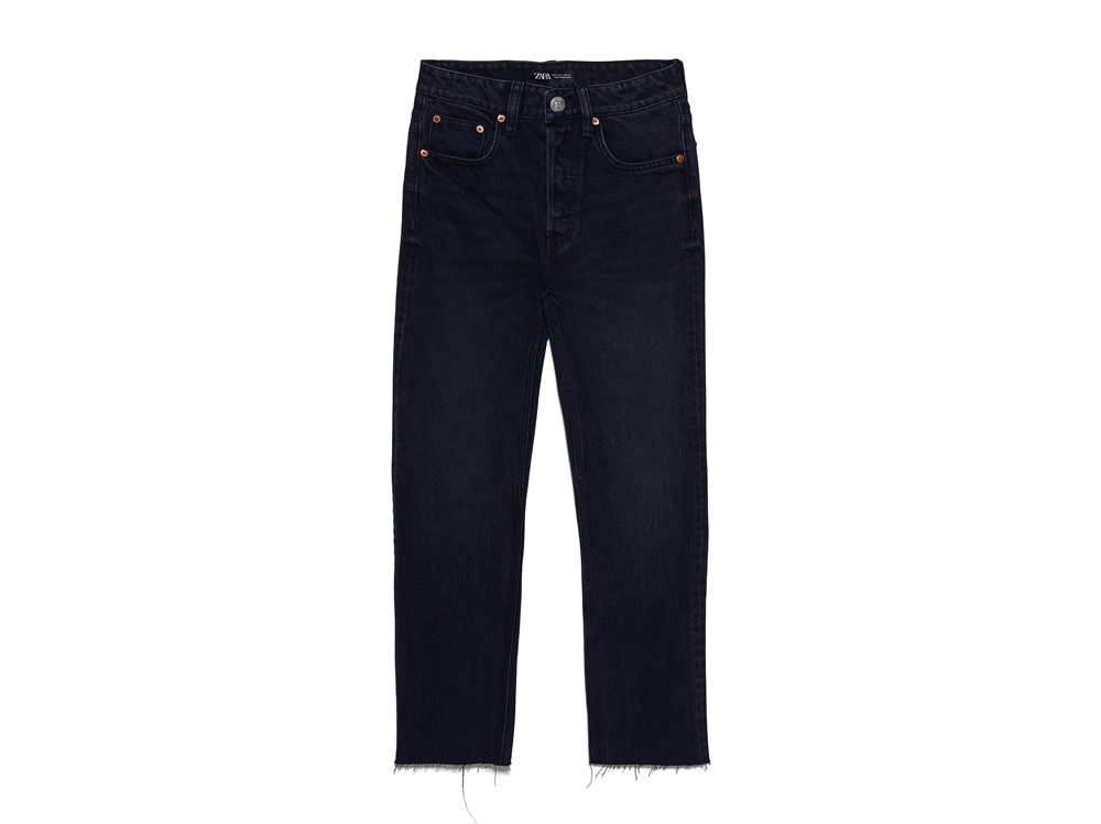 jeans-zara-sfrangiato