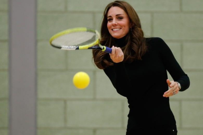 Il principe William rivela: c'è una cosa in cui non è mai riuscito a battere Kate Middleton