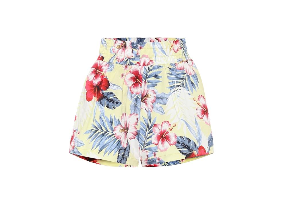 les-reveries-shorts-mt