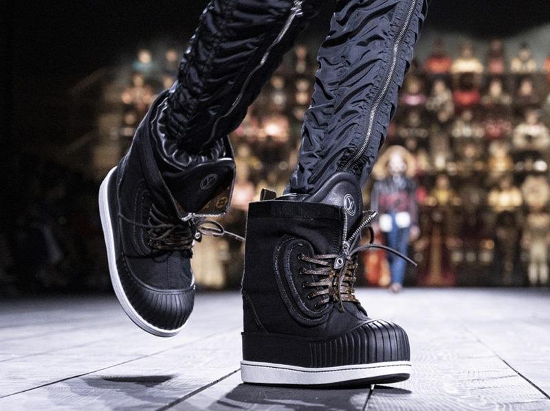 louis-vuitton-ai-2020-scarpe-1