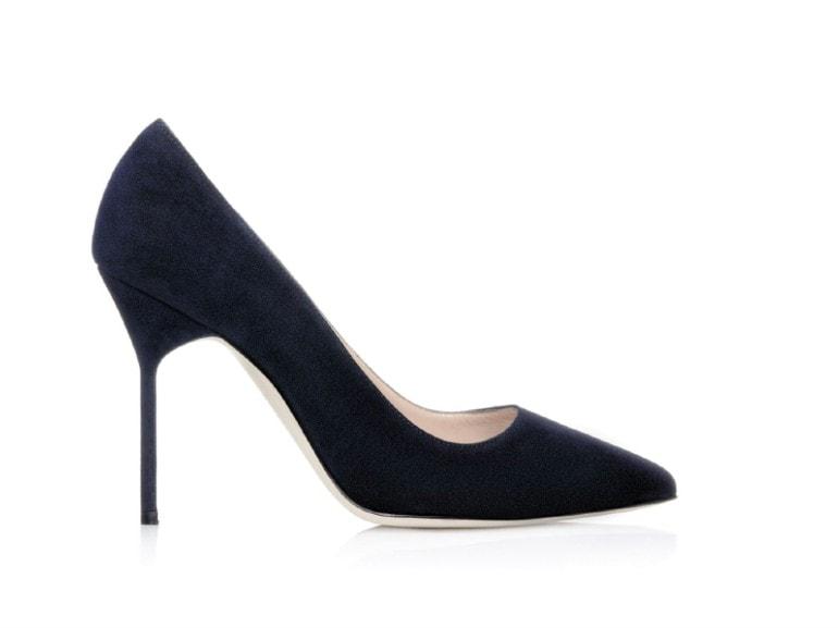 meghan markle scarpe (1)